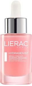 Lierac Hydragenist Hidratáló Szérum