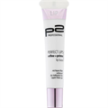 p2 Lippenbase Perfect Lips Refine + Prime Lip Base