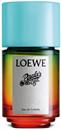 loewe-paula-s-ibizas9-png