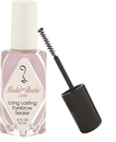 long-lasting-eyebrow-sealer-jpg