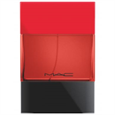mac-lady-danger-parfums-jpg