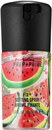 mac-prep-prime-fix-watermelon1s9-png