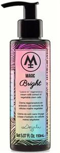 Magic Hair Magic Bright Hajvégápoló
