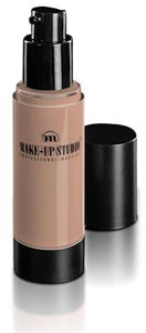 Make-Up Studio Fluid Make-Up Hydromat Protection SPF15