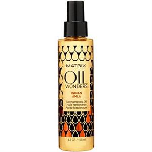 Matrix Oil Wonders Indian Amla Olaj