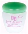 AA Cosmetics Mattifying Effect Mattító-Ránctlanító Nappali Krém
