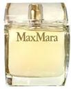 max-mara-max-mara-edp-parfum-png