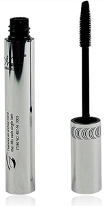 Me Now Generation-II Lash Power Extension Visible Mascara
