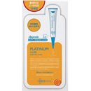 Mediheal Platinum V-Life Essential Mask