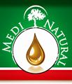 MediNatural
