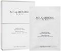 Mila Moursi Triple Action Eye Contour Mask