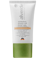 Alverde Mineral Make-Up Base Gel