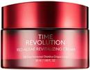 missha-time-revolution-red-algae-revitalizing-cream-50mls9-png