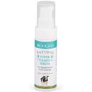 moogoo-natural-super-vitamin-c-serums9-png