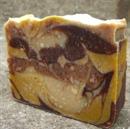 nadler-csokis-fahejas-narancsos-szappan-png