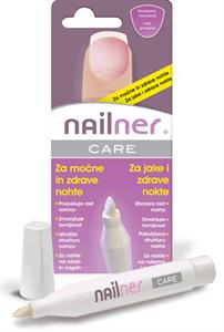 Nailner Care Körömápoló Stift