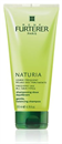 naturia-gentle-balancing-shampoos-png