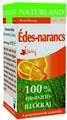 Naturland Édes-Narancs Illóolaj