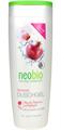Neobio Sensual Tusfürdő Bio Gránátalmával és Orchideával