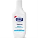 neutro-roberts-shampoo-neutros-jpg