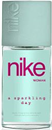 nike---sparkling-day-woman-deo1s9-png
