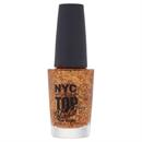 nyc-top-of-the-gold-top-coat1-jpg