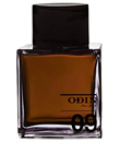 odin-new-york-09-posala-edp-jpg