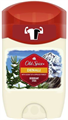 Old Spice Denali Deo Stift