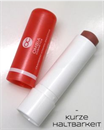 Ombia Cosmetics Ajakápoló Tőzegáfonyás-Vitaminos