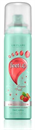 Oriflame Feet Up Summer Fresh Foot Spray
