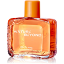 oriflame-venture-beyond-edt1s9-png