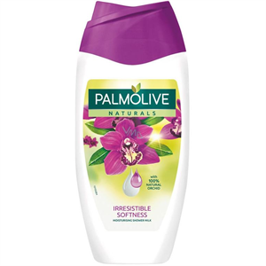 Palmolive Naturals Exotic Orchid Tusfürdő
