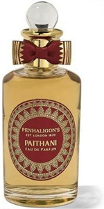 Penhaligon's Paithani EDP