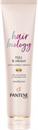 Pantene Pro-V Hair Biology Full & Vibrant Hajbalzsam