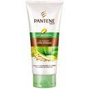 pantene-pro-v-oil-therapy-hajpakolass-jpg