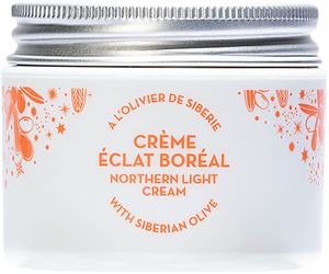 Polaar Northern Light Smoothing Cream