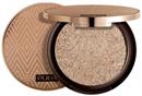 pupa-savanna-3d-gold-eyeshadow-pure-light---effect-eyeshadow2s9-png