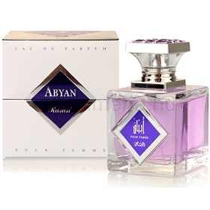 Rasasi Abyan for Her EDP