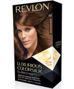 revlon-luxurious-colorsilk-buttercream-hajszinezo1-png