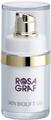Rosa Graf Skin Biolift Gel
