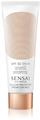 Sensai Silky Bronze Cellular Protective Cream for Face SPF50 Ránctalanító Napozókrém