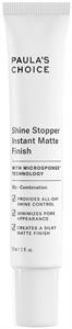 Paula's Choice Shine Stopper Instant Matte Finish With Microsponge Technology