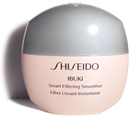 shiseido-ibuki-smart-filtering-smoother1s9-png