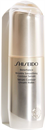 shiseido-wrinkle-smoothing-contour-serums9-png