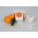 soft-royal-cream-tangerines-jpg