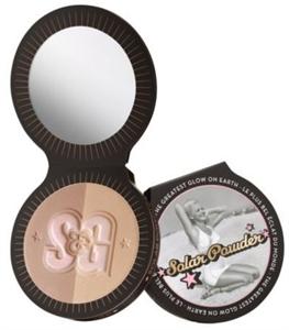 Soap & Glory Solar Powder Bronzer