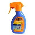 Sun Ozon Napspray Gyerekeknek LSF50