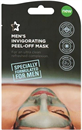 superdrug-men-s-invigorating-peel-off-arcmaszks9-png