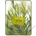 PureTree Tea Tree Maszk