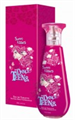 Verona Teen&Dance Sweet Kisses EDT